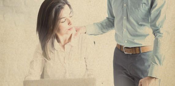 Dating werkplek ethiek Dating Investment Banking
